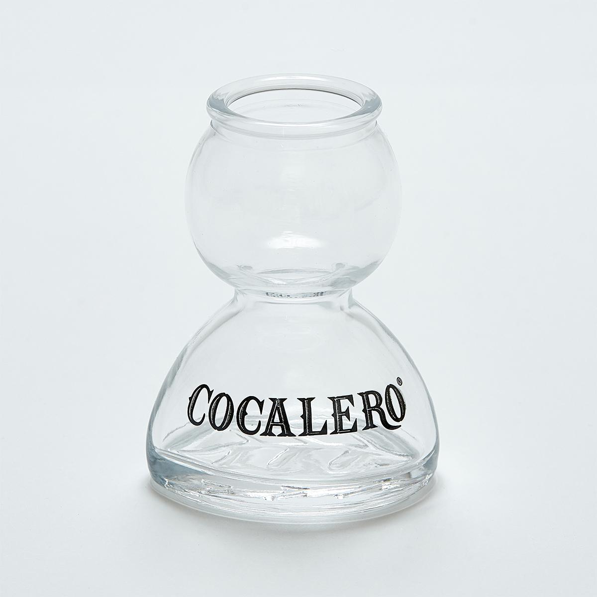 保障 コカレロの定番 当店は最高な サービスを提供します コカボムグラス ボムグラス6個セット