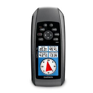 GPSMAP78s (英語版) World Wide (GPS MAP 78s 英語版)GARMIN(ガーミン)≪あす楽対応≫