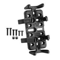 Universal Plastic RAM RAM-HOL-UN4U ATV Holder
