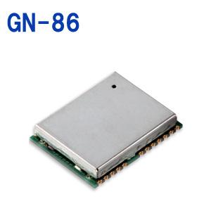 GN-86 【GNSSモジュール】FURUNO【送料・代引手数料無料】