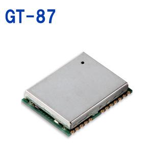 GT-87 【GNSSモジュール】FURUNO【送料・代引手数料無料】