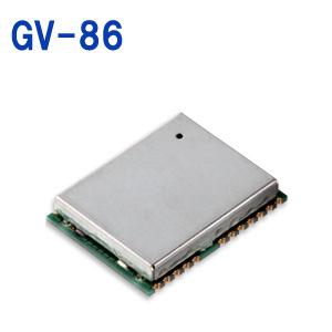 【超お買い得!】 GV-86【GNSSモジュール】FURUNO GV-86【送料・代引手数料無料】, 犬ベッド、猫ベッドのappydog:d11f9a5b --- sobredotnet.fredericoemidio.com