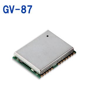 GV-87 【GNSSモジュール】FURUNO【送料・代引手数料無料】