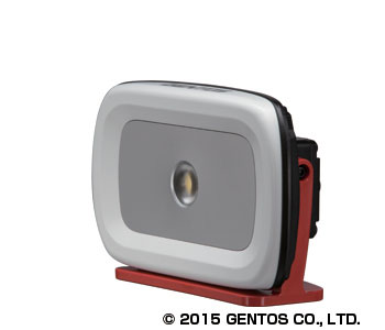 GZ-303 ワークライト GANZ(ガンツ)GENTOS(ジェントス)