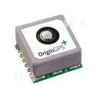 『小型 10mm パッチアンテナ付き』ORG-1510-R01【GPS/GLONASSモジュール】