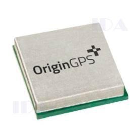 『小型7mm』ORG-4572-R01【GPS/GLONASSモジュール】