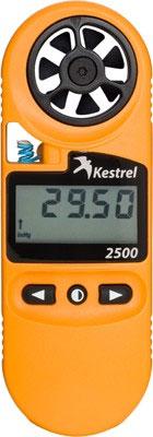 【現金特価】 気象計 Wind 2500 Kestrel 2500 気象計 Wind Meter◆実績・信頼のケストレル◆, スピリッツ男爵:cdf43a87 --- sobredotnet.fredericoemidio.com