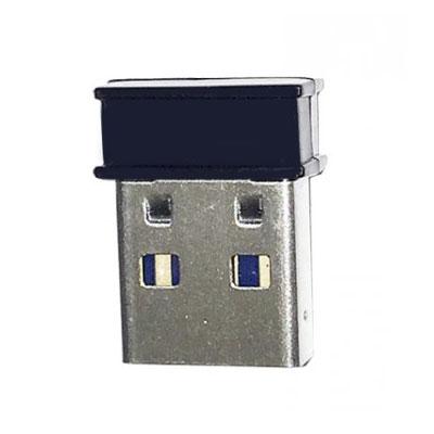 USBドングルKestrel 5000【LiNK】シリーズ専用【メール便対象商品】