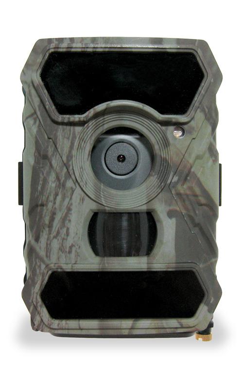 SG-010 日本語モデル自動撮影カメラ(センサーカメラ)【送料・代引手数料無料】≪あす楽対応商品≫