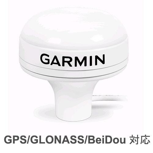 【GARMIN社純正】リモートアンテナ9mケーブルBNC (GA38)GPS/GLONASS/BeiDou対応GARMIN(ガーミン)≪あす楽対応≫