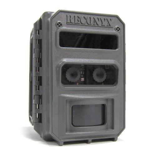 Reconyx(レコニクス)XR6 自動撮影カメラ(センサーカメラ)