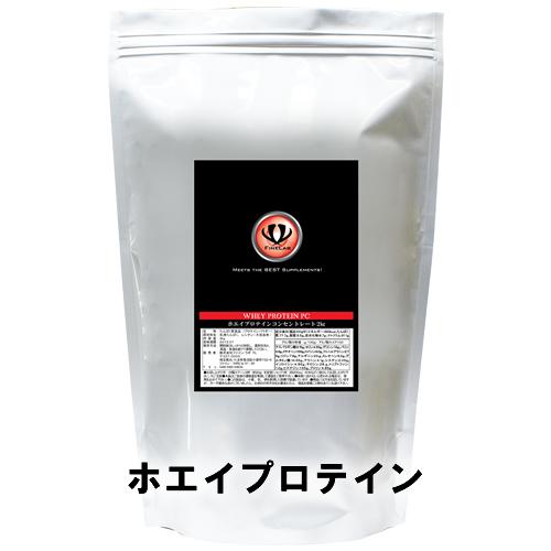 ファインラボ ホエイプロテイン ナチュラルプレーン風味【5kg】【送料・代引手数料無料】