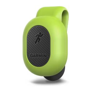 Store specializing in forehand athlete 935 (ForeAthlete935) GPS ◎ latest firmware shipment forehand athlete 935 (ForeAthlete 935) GARMIN (ガーミン)