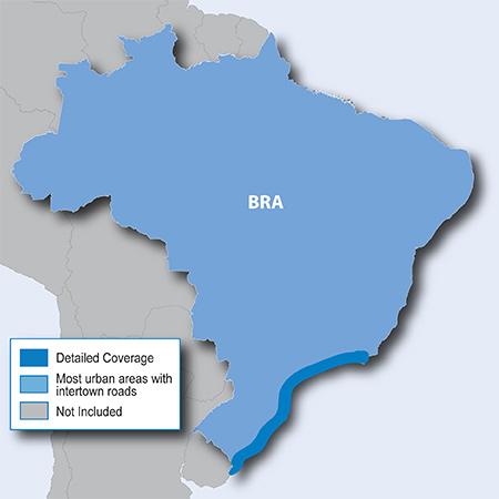 正規激安 City Navigator Brazil NT NT microSD/SD NT card(シティナビゲーターブラジル Navigator NT microSD/SDカード)GARMIN(ガーミン), ボディピアス専門店 ラプラス:db9be15d --- supercanaltv.zonalivresh.dominiotemporario.com