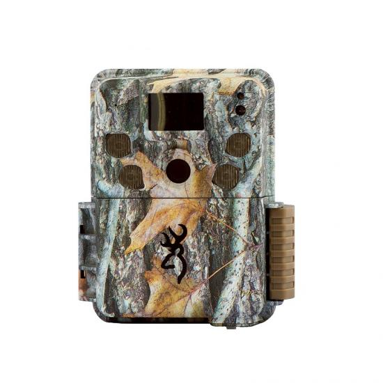 Browning ストライク プロ 自動撮影カメラ(トレイルカメラ)≪あす楽対応≫