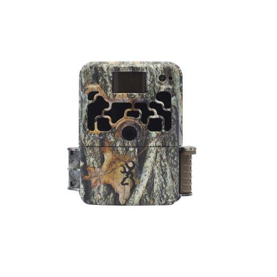 Browning ダークエリート 自動撮影カメラ(トレイルカメラ)