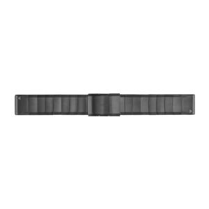 安い ベルト交換用キットGray Stainless Steel【ForeAthlete935/fenix Stainless 5用】GARMIN(ガーミン), シベトロムラ:bd9ef210 --- supercanaltv.zonalivresh.dominiotemporario.com