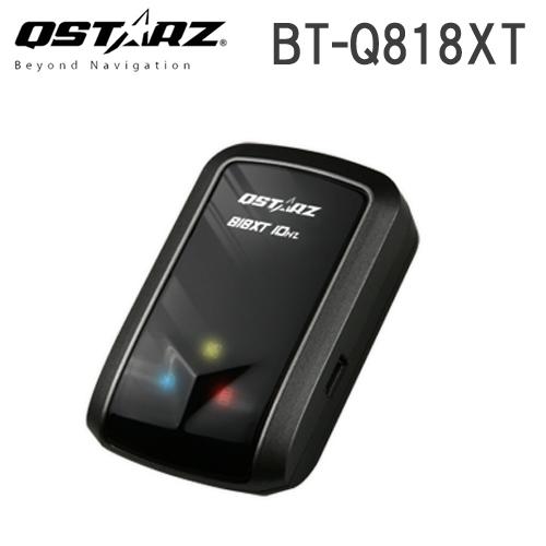 BT-Q818XT GPSレシーバー /毎秒10回出力可能【送料・代引手数料無料】≪あす楽対応≫