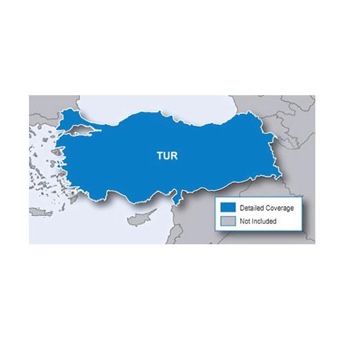 最新作の City Navigator Europe NT - Turkey microSD/SD card(シティナビゲーターヨーロッパ NT - トルコ microSD/SDカード)GARMIN(ガーミン), オノシ 8b8a5f5e