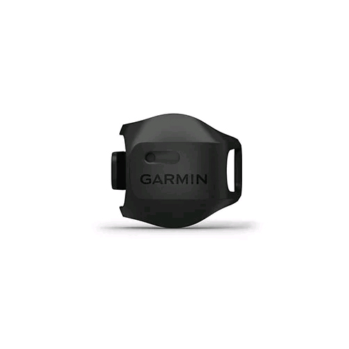 スピードセンサー DualGARMIN(ガーミン)≪あす楽対応≫