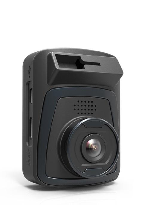 PAPAGO GoSafe 130V2長時間記録&運転支援機能などが特長【送料・代引手数料無料】