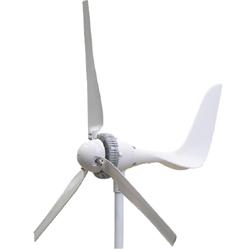 [風で電力を確保]エアードラゴンPRO 1500W [Air Dragon Pro 1500W]【送料無料!メーカー直送品(※代引不可)】