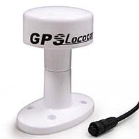 VP-88K GPSレシーバー【5Hz出力】