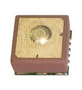 『小型アンテナ一体型』ORG-1410-R01【GPSモジュール】