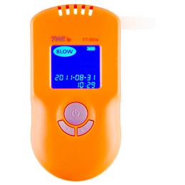 電話点呼確認に最適 新商品 新型 特典付き アルコールチェッカーi-Checker2 送料 FT-001a 迅速な対応で商品をお届け致します 代引手数料無料