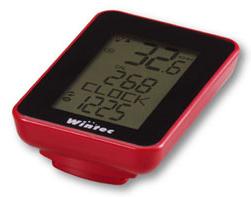 사이클 컴퓨터 WBC-300
