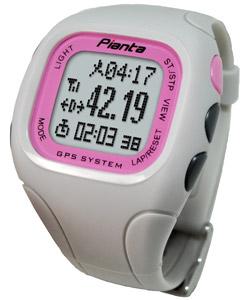 가격 개정★Pianta GPS-22 HRW+2(플러스 투)