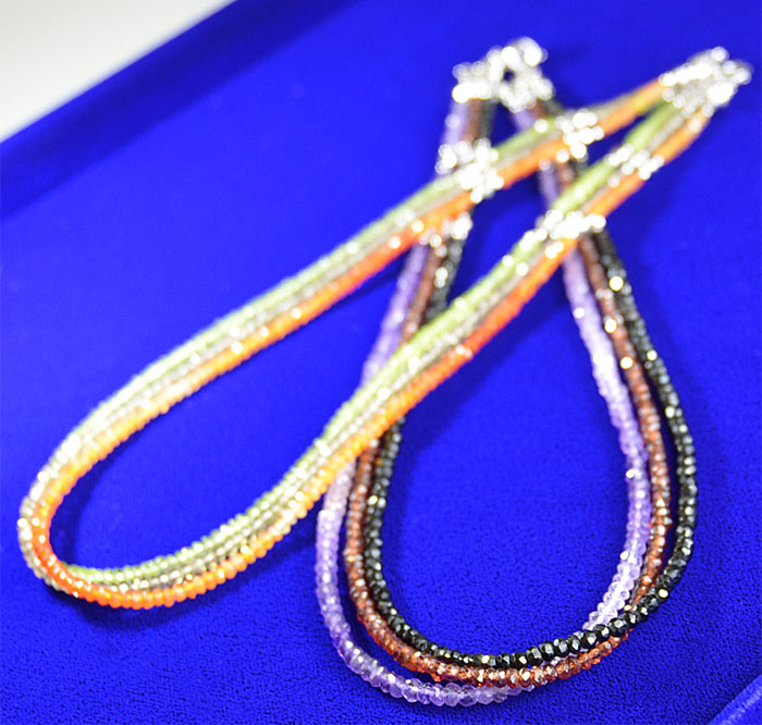 【数量限定特価】ウサナリア シックス 【1色タイプ】 磁気ネックレス≪あす楽対応≫