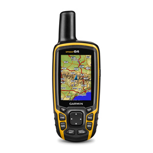GPSMAP64 (英語版)GLONASS対応 【送料・代引手数料無料】(GPS MAP 64 英語版)GARMIN(ガーミン)≪あす楽対応≫