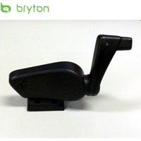 Bryton 组合传感器节奏 / (Cardio60) 的速度 «反应»