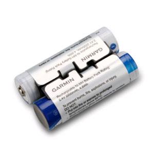 充電式ニッケル電池パック(NiMH Battery Pack)≪あす楽対応≫
