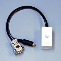 超高品質で人気の [DC5V 1pps出力]PS2コネクタ付きPC接続ケーブル [DC5V【GPS16x-LVS対応】《あす楽対応》, 平田椅子製作所:1a1bbce6 --- supercanaltv.zonalivresh.dominiotemporario.com