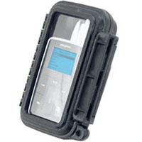RAMマウント 防水ホルダーRAM AQUA BOX(S)