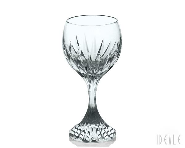 バカラ マッセナ 1344-103 ワイン Lサイズ 1344103 【グラス ワイングラス 赤ワイン 白ワイン ギフト】【ラッキーシール対応】