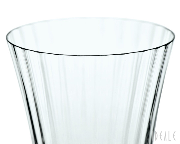 バカラ ミルニュイ(ミルヌイ) 2104-720 ゴブレット ワイングラス No.1 17cm  2104720