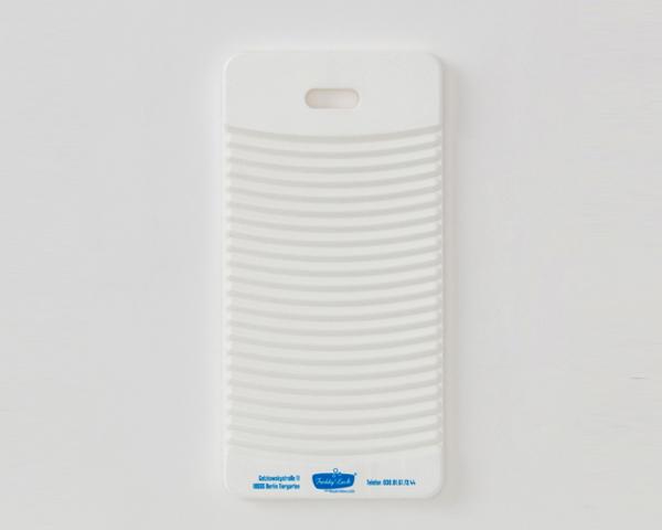 フレディ・レック ウォッシュボード FL116 【洗濯板】【ラッキーシール対応】