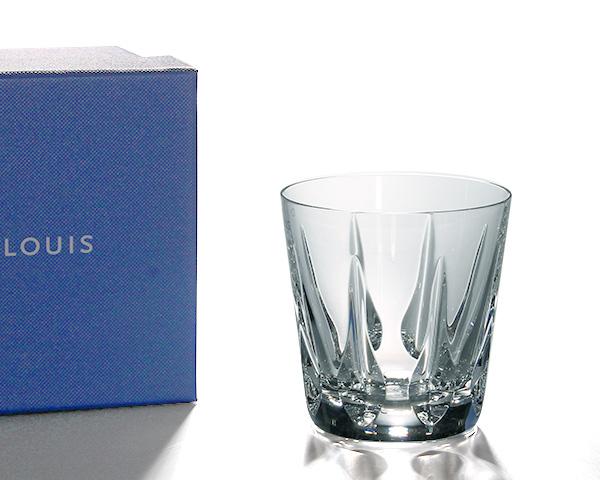サンルイ セルダーニュ オールドファッション M 250ml Saint Louis Cerdagne 【あす楽対応】【グラス ロックグラス】【ラッキーシール対応】