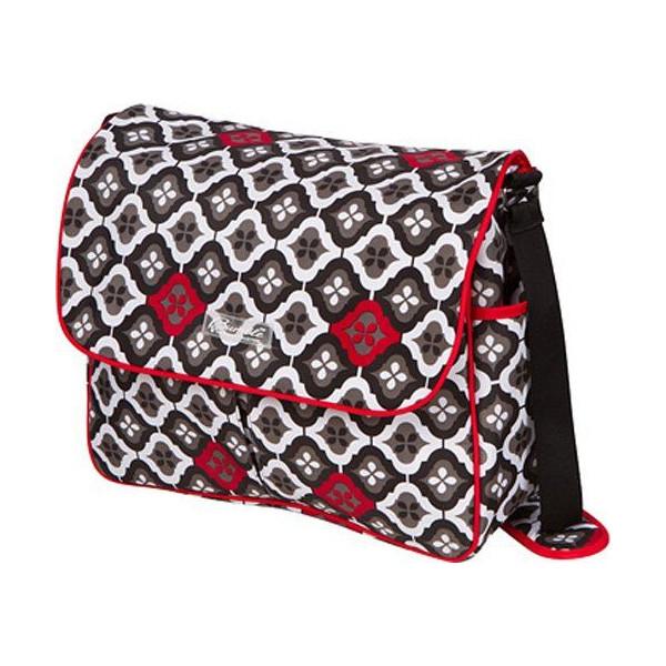 バンブルコレクション アメリカ西海岸LA発ブランド 多機能 大収容量 マザーズバッグ アンバートート 赤ちゃんバッグ