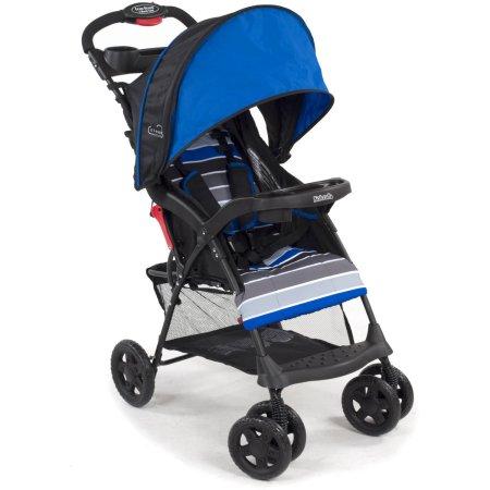 送料無料 ベビーカー コルクラフト Kolcraft クラウド スポーツ ライトウエイト ストローラー Kolcraft Cloud Sport Lightweight Stroller Blue