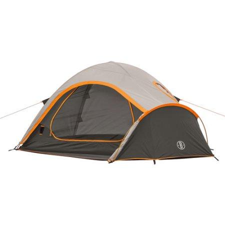 お待たせ! 輸入テント ブッシュネル テント テント 輸入 ロームシリーズ 2 バックパック Sleeps テント 2人用 Bushnell Roam Series 7.5' x 4.5' Backpacking Tent Sleeps 2, Fashion Bonita:5e91421e --- konecti.dominiotemporario.com