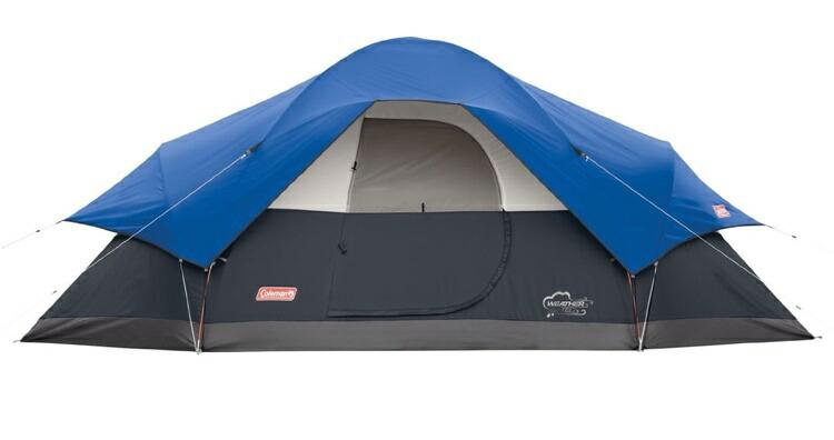 新到着 コールマン テント 大型テント レッドキャニオン 8人用 ドームテント ブルー レッドキャニオン 大型テント 大型テント Coleman ドームテント Red Canyon 8-Person Modified Dome Tent Blue, ちかもんくん さつまいも:929828f4 --- rosenbom.se