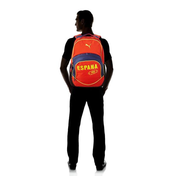 スポーツバッグ PUMA プーマ バリアブル バックパック エスパーニャ Varial Backpack
