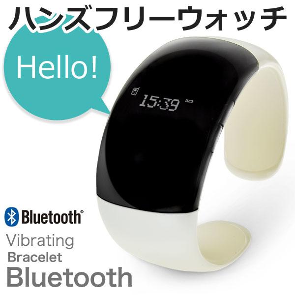 12fd6f47f2 ハンズフリー通話/ブルートゥース/Bluetooth/iPhone4スマートフォン携帯電話対応/メンズレディース