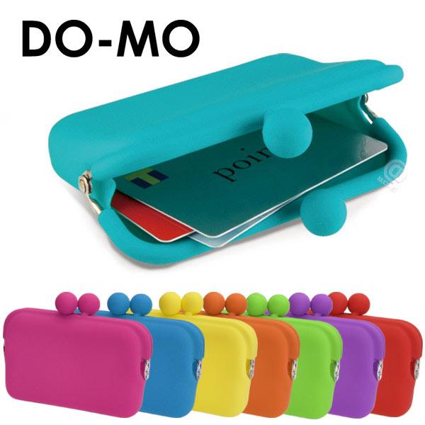 做-MO (性肾) 硅胶袋病例卡夹,卡放硬币入卡 / 手表 & 小玩意的理想时间
