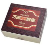 【送料無料・沖縄を除く】万田HI酵素分包タイプ 150g(2.5g×60包)