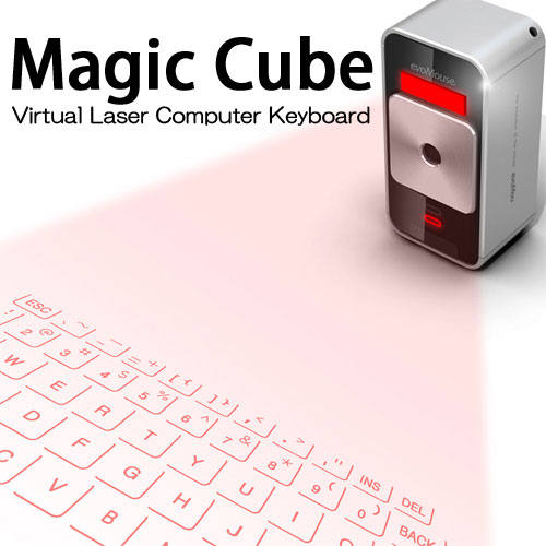 See All Keyboard Fast And Convenient People Are Surprisingly Many In Instantly Solves Such Problems Worlds Gadget Magic Cube Is